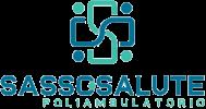 SassoSalute_logo