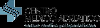 centroMedicoAdriatico_logo