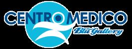 centro_medico_blugallery_logo