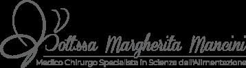 margherita_logo_960_1